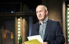 Jan Kraus (62): V ohrožení vážné nemoci?