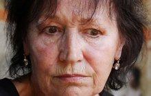 Vtip? Marta Kubišová (73) po infarktu: Lékaři jí naordinovali něco neobvyklého!