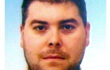Muž zákona Miloš Babyka zavraždil manželku: Prosila o pomoc, policisté jí nepomohli!