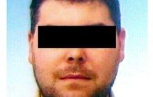 Policista Miloš B. obviněný z vraždy manželky: U soudu plakal!