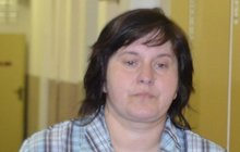 Lenka Martináková, máma dvou dětí: Hrozila bombami, aby zakryla manko!