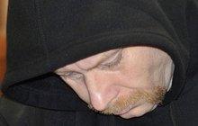 Potrestali sexuální zvrhlíka: Paroubkův ochránce dostal 9 let!