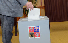 Podrobný návod pro voliče: Jak se ZBAVIT GRÁZLŮ v politice!