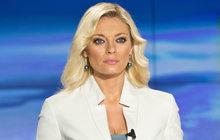 Hustá Lucie Borhyová (37) o Michalu Hrdličkovi (27): Vynesla krutý verdikt bez možnosti odvolání!