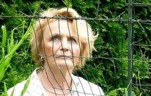 Rázlová promluvila: Seděla 11 měsíců na samotce za mřížemi!