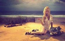 Sexy Nicole Kidman (46): S mužem si posílají hanbaté sms!