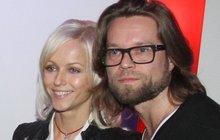 Tajné románky českého showbyznysu: Krajčo (37) a Babinská (40) způsobili rozpad rodiny!