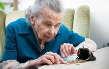 Nepřicházíte také o tisíce? 10 největších omylů o důchodu!