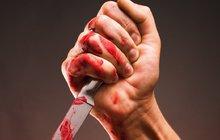 Ze zločinu zabití byl v roce 1929 obžalován Adolf J. (29), dělník z obce Šindlovy Dvory u Českých Budějovic. Na svědomí měl mít smrt Matěje S., bodl ho nožem do břicha. Hrozil mu v nejhorším případě trest nejvyšší.