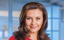 Hnusné útoky na Danu Morávkovou: Ještě, že je tak odolná!