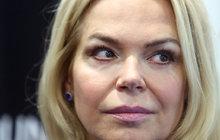 Bývalá první dáma Dagmar Havlová (62): Mění si příjmení!