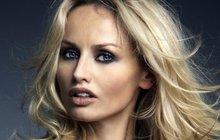 Adriana Sklenaříková (45): Dnes už byste jí nepoznali!