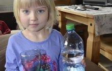 Půl roku jsou lidé v Buči bez pitné vody: Zdražili ji o 100 %... A pít jí nemůžou!