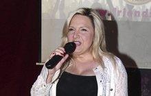 Brabcova vdova Šárka Rezková: Pořidila si nové kozy!