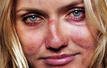 Co se jí stalo? Dříve krásná Cameron Diaz vypadá otřesně!