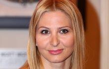 Chudák Ivanka Gottová: Čeká jí náročný víkend! Co musí zvládnout?