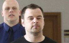 100 dnů od zatčení Petra Kramného: TAKTICKÁ CHYBA u soudu!