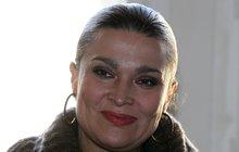 Zoufalá Bočanová a její zdrcující přiznání: Jsem idiot, ano!
