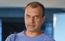 Nová herečka v Ordinaci: Komu zařídil Petr Rychlý protekci?! To budete koukat!