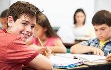 Stylově do lavic i ven: Aby to dětem nebo vnoučatům v novém školním roce slušelo!
