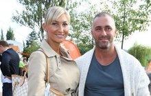 Nový milenec zhodnotil prsa Dominiky Mesarošové (28): Dříve to vnímal jinak!