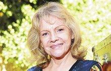 Eva Pilarová slaví 75. narozeniny: Proč se jí rozpadla dvě manželství?