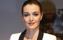 Kráska Kubelková (38) o migrantech: Její slova šokují!