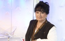Bývalá moderátorka Eva Jurinová: Bude starostkou!