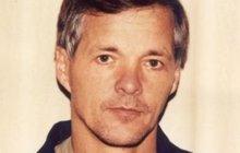 Rakouský sériový vrah řádil v Československu: Sadista přímo běsnil!