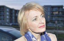 Problémy se spolupracovníky a směšná sledovanost: Veronika Žilková (52) přišla o výnosnou práci!