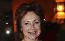 Rodinné tajemství prolomeno! Ilona Svobodová (55): Přiznala strach z vlastní matky!