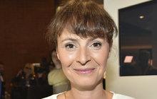 Lenka Vlasáková (43) otevřeně: Dost bylo života na psí knížku!