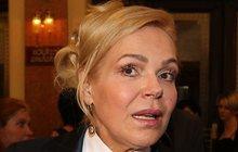 Dagmar Havlová odmítá nabídky pomoci! A prozradila důvod...
