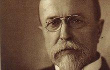 Byl tátou Tomáše G. Masaryka rakouský císař?