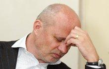 Vykradený byt miliardáře Michala Horáčka: Vzali mu toho hodně, ale jedna věc je ještě horší!