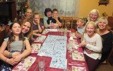 Vtipné Prostřeno! s dětmi: Nespokojení kuchaři a holčička, která ví všechno nejlíp!