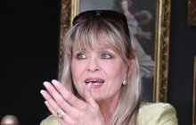 Závist a intriky! Chantal Poullain promluvila o konci v divadle: Zlo páchají ženy...