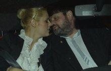 Josef Kokta o svatební noci s Ornellou: Jak jí okomentoval?