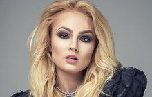 Misska Fajksová (26) je zlatokopka! Lovila hollywoodské pracháče!