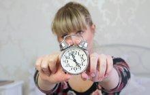 Přišli jste na svět v noci, nebo po obědě? Čas narození ovlivňuje povahu!