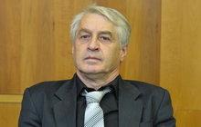 Josef Rychtář (57): Příjmy po smrti Ivety! Kolik skutečně bere?