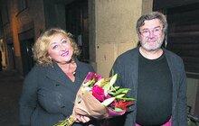 Láska na prahu šedesátky: Halina Pawlovská konečně přiznala milence!