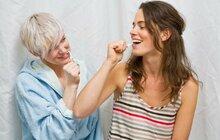 7 rad pro správnou ústní hygienu. Víte, jak se vyhnout bolestem zubů, zánětu dásní či zápachu z úst?