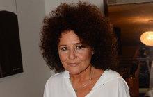 Sláva! Jitka Zelenková (65) je zamilovaná! A zase je to ženáč…