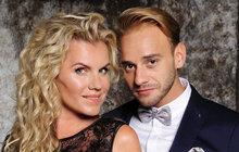 Leona Machálková (48): Hořká slova o jejím konci ve StarDance!