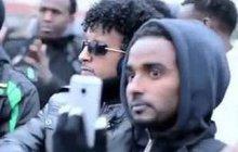 Německo v šoku ze sexuálních útoků migrantů. Znásilňují  na potkání!