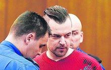 Nečekaný zvrat v kauze Petra Kramného (37): Stíhání odloženo!