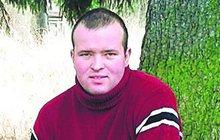 Petr (23) měl přepadnout taxikáře: Tři měsíce v cele...
