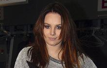 Ewa Farna (22): V hledáčku americké justice! Co ta holka provedla?