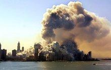 Specialisté varují před největší hrozbou roku 2016: Teroristé chystají  Evropě »11. září«!